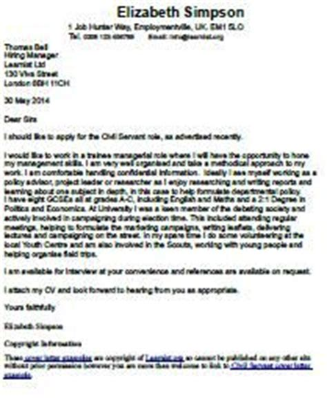 Project Manager Cover Letter Sample - Resume Companion