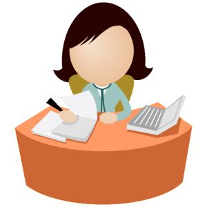 Cover letter for project officer application