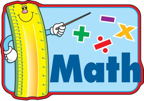 T-numbers and T-totals - Math Central