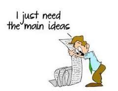 Professional Interview Essay Sample - EssayHelporg